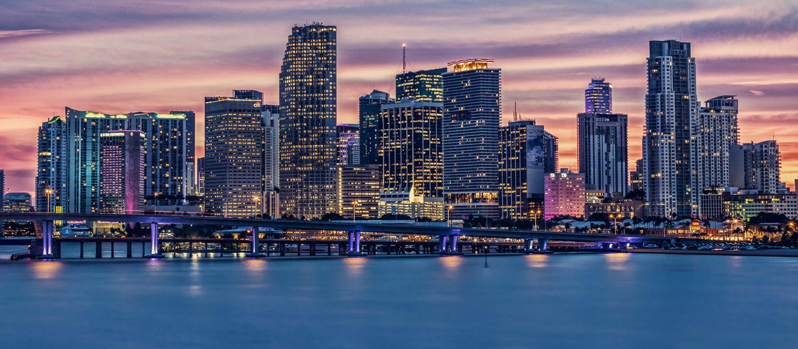 ACM WiSec 2019 -- Miami FL, USA |